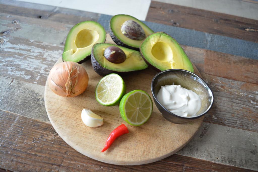 guacamole (1)
