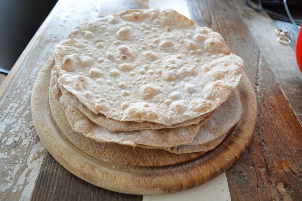tortilla wrap (1)