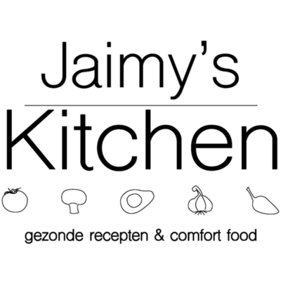 Jaimy's Kitchen