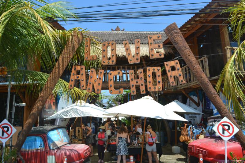 Love Anchor Canggu Bali www.jaimyskitchen.nl