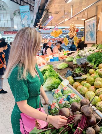 Fotos-maken-met-iphone-Xr www.jaimyskitchen.nl
