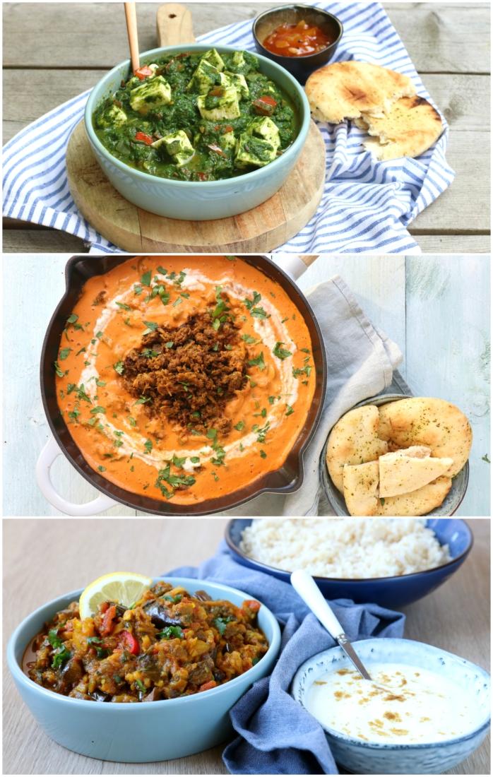 curries www.jaimyskitchen.nl